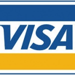 L-Carte visa