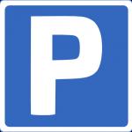 L-Parking