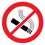 L-non-fumeurs
