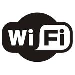 L-wifi